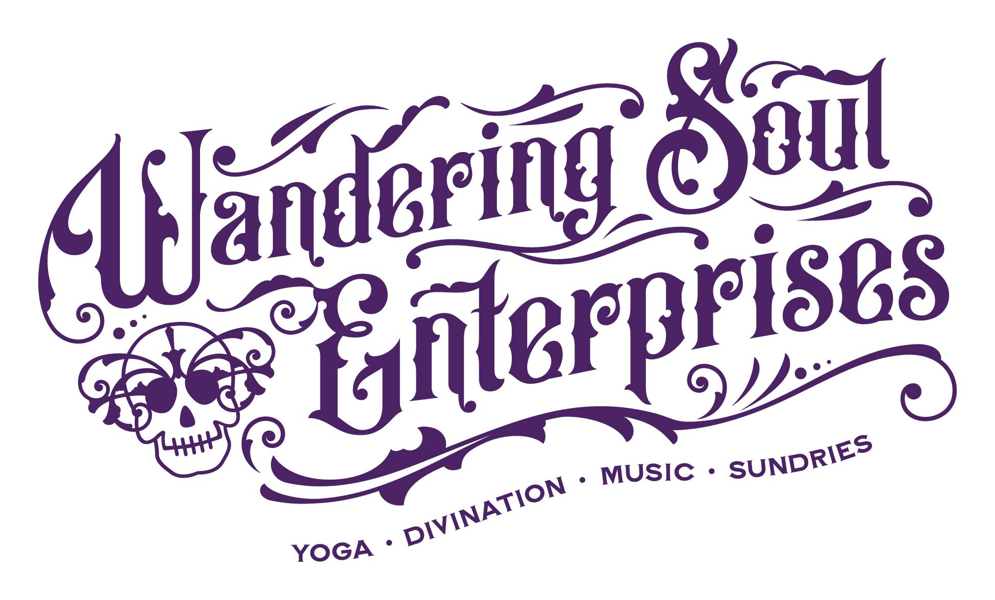 Wandering Soul Enterprises